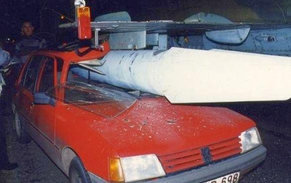 Peugeot4