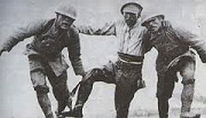 sérült