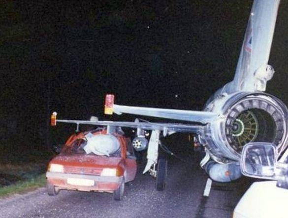 Peugeot6