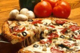 pizzanyit